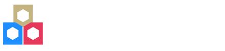 ブラビオンSの効果を人気増大サプリと徹底比較!